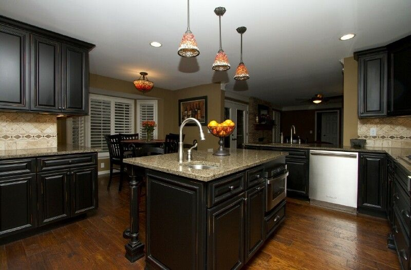Timberland Cabinetry Home Page Distressed Kitchen Cabinets Home Quality Kitchen Cabinets