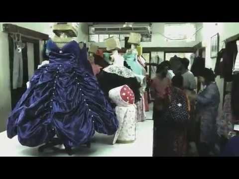 08eb1c930efe Kids Wear Design Exhibition 2017   Youtube video   Pinterest