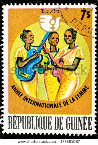 https://www.google.pt/search?q=ano internacional da mulher em selos