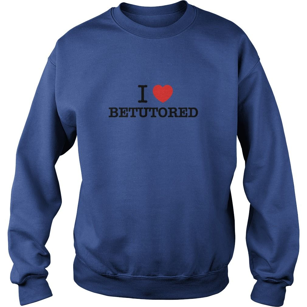 I Love BETUTORED #gift #ideas #Popular #Everything #Videos #Shop #Animals #pets #Architecture #Art #Cars #motorcycles #Celebrities #DIY #crafts #Design #Education #Entertainment #Food #drink #Gardening #Geek #Hair #beauty #Health #fitness #History #Holidays #events #Home decor #Humor #Illustrations #posters #Kids #parenting #Men #Outdoors #Photography #Products #Quotes #Science #nature #Sports #Tattoos #Technology #Travel #Weddings #Women