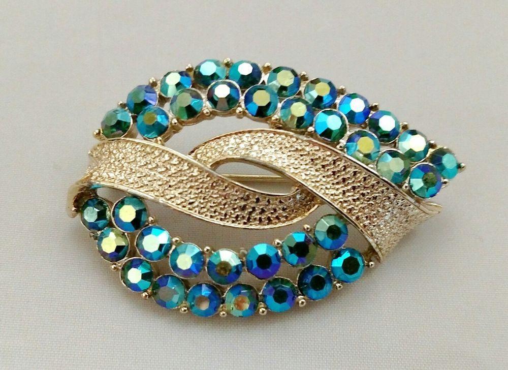 Pin By Kendal Miller On Miss Mabel S Vintage Online Auctions Vintage Jewelry Jewelry Online Vintage