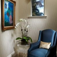 Katherine Shenaman Interiors