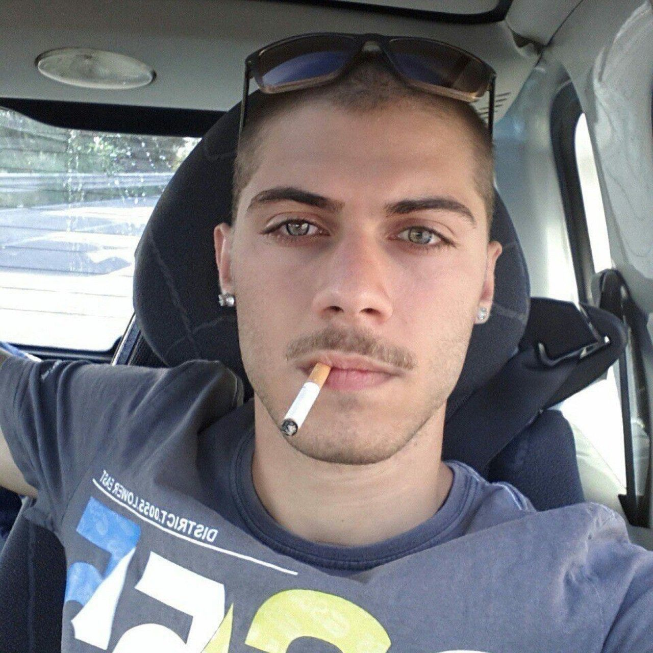gay missouri warrenton