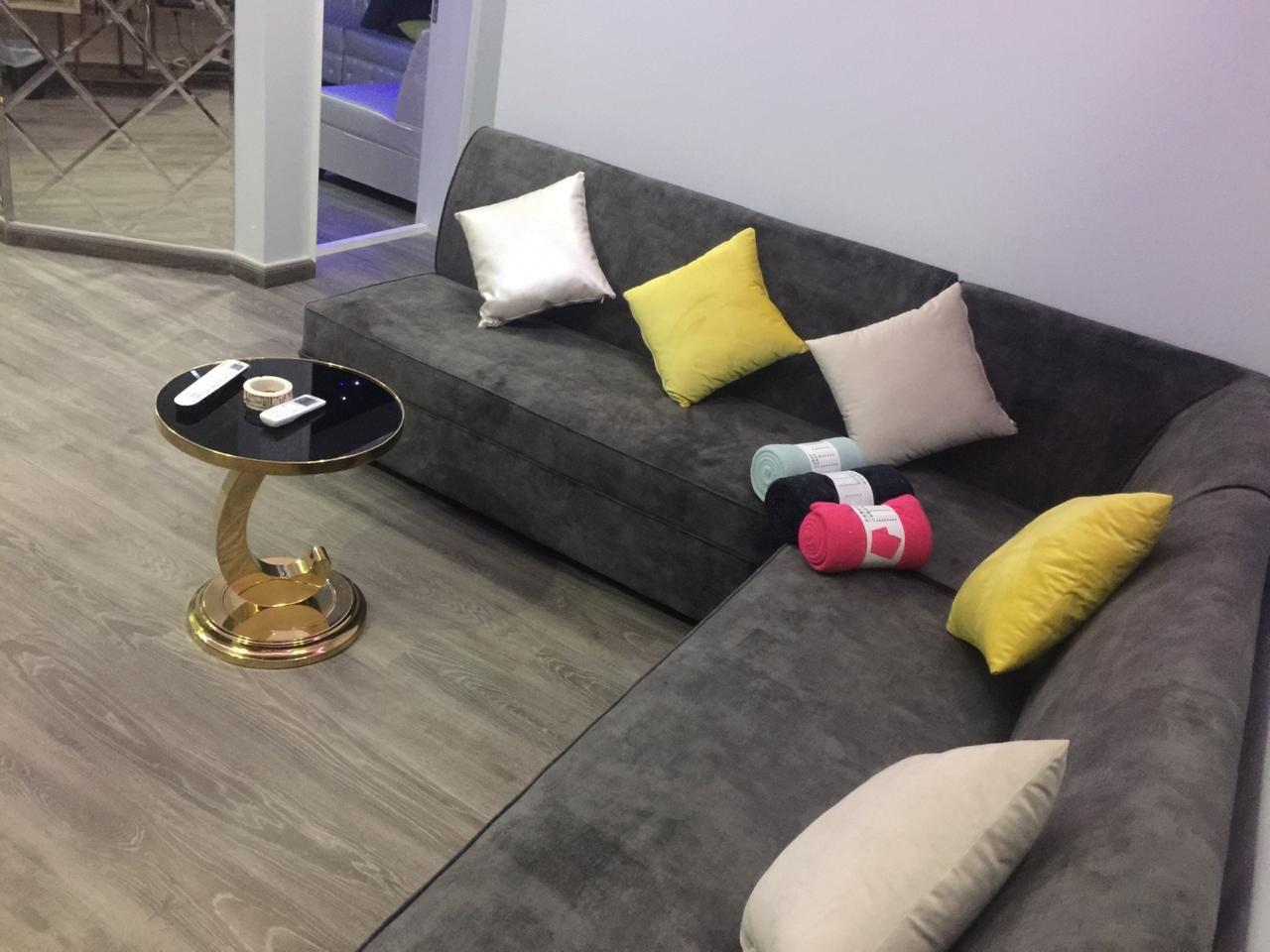 شركة تنظيف بخميس مشيط 0536968703 تنظيف الفلل و المنازل بخميس مشيط Furniture Home Decor Sectional Couch