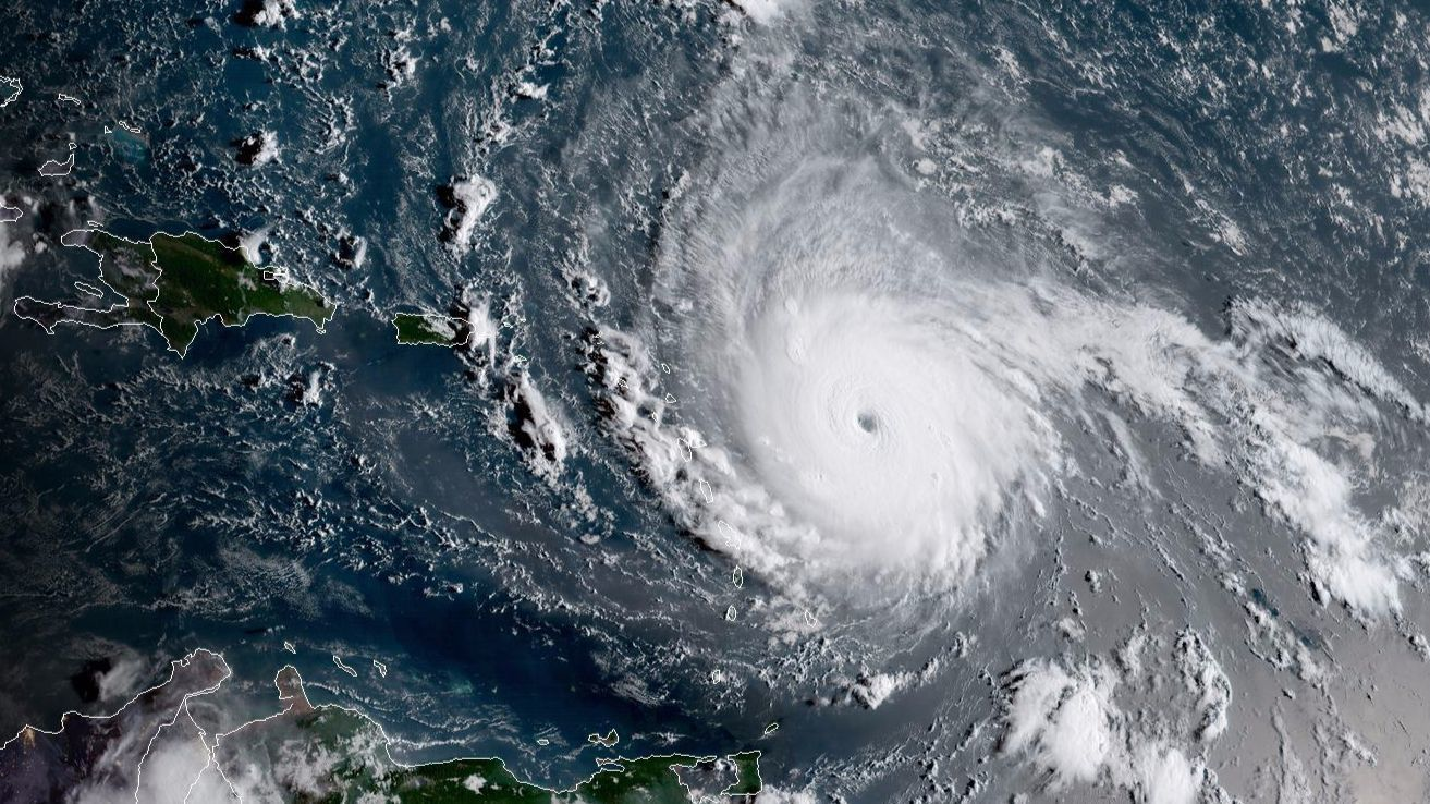 Prepare For A Storm By Checking Your Food And Water Supplies And Keeping Food Safety Tips In Mind National Hurricane Center Hurricane Tourist