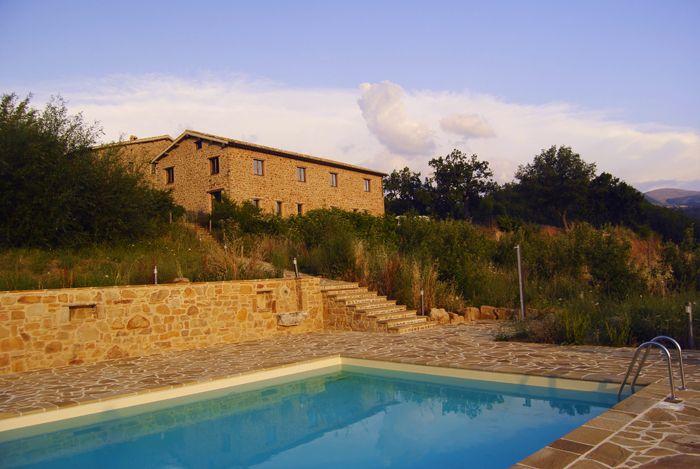Agriturismo Terre della Sibilla http://www.marchetourismnetwork.it/?place=agriturismo-terre-della-sibilla