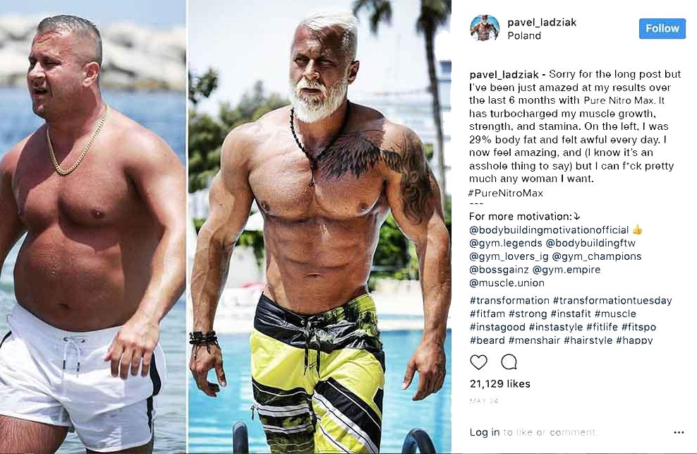 images Ripped muscle, Muscle