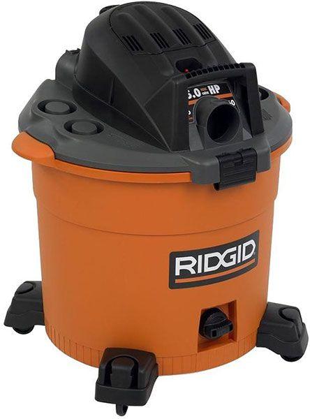 home depot ridgid wd1636 shop vacuum black friday 2014 deal | 素材 ...