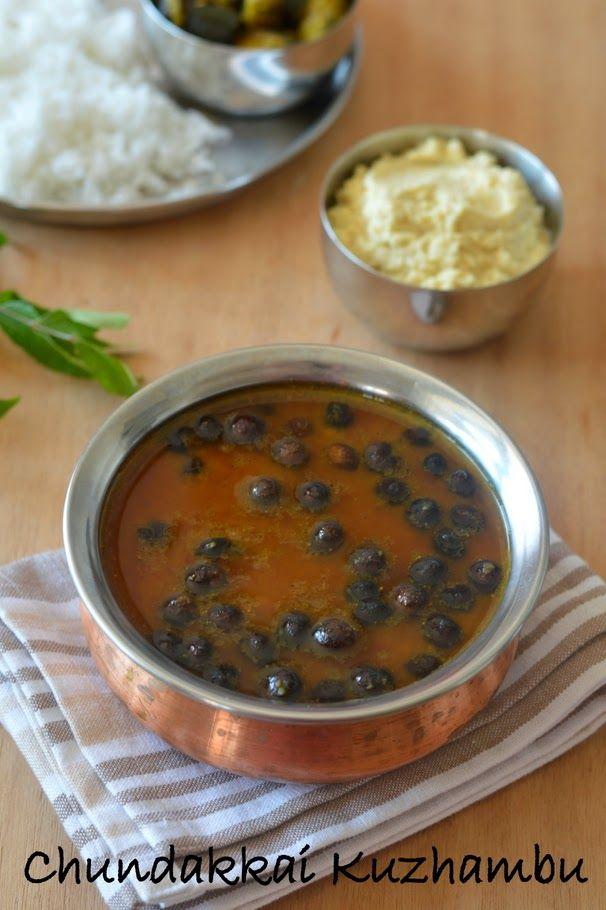 Palakkad chamayal palakkad chamayal pinterest explore indian recipes english and more forumfinder Choice Image