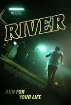 River (2016) English Full Movie DVDRip Watch Online Free | MOVIES GREEN