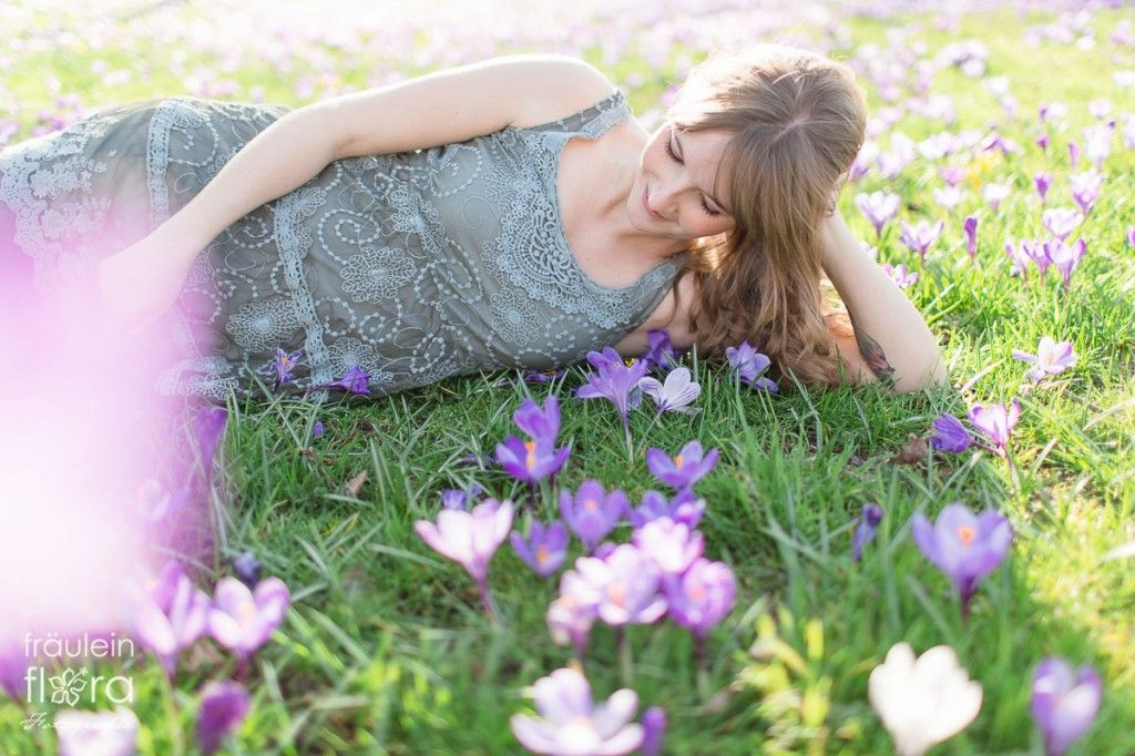 Lebensgefühle ‹ fräulein flora FOTOGRAFIE