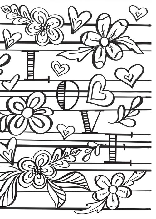 Image result for Give Thanks Adult Coloring Book ...