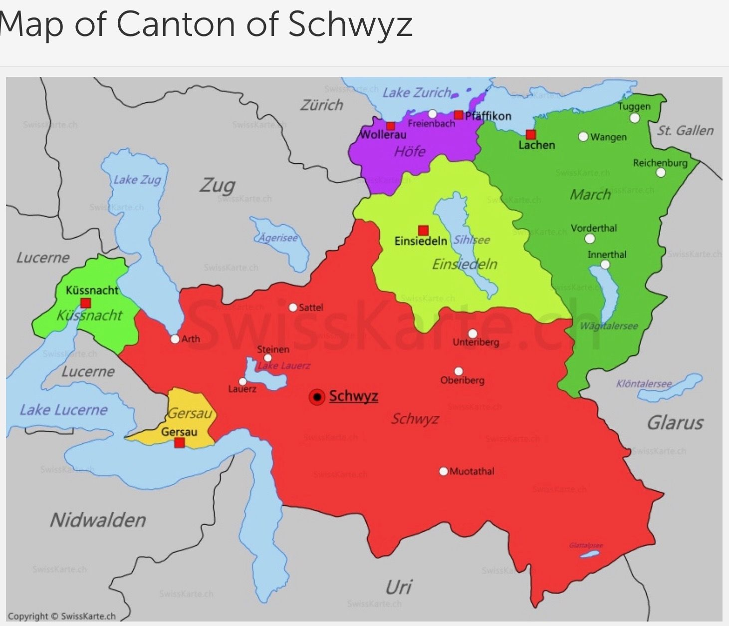 Image By Barbara Powers On Deutschland U Alpenlander Map