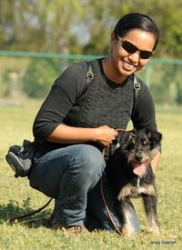 About Pet Centrics: DOC MAROSE is a veterinarian and canine behavior consultant