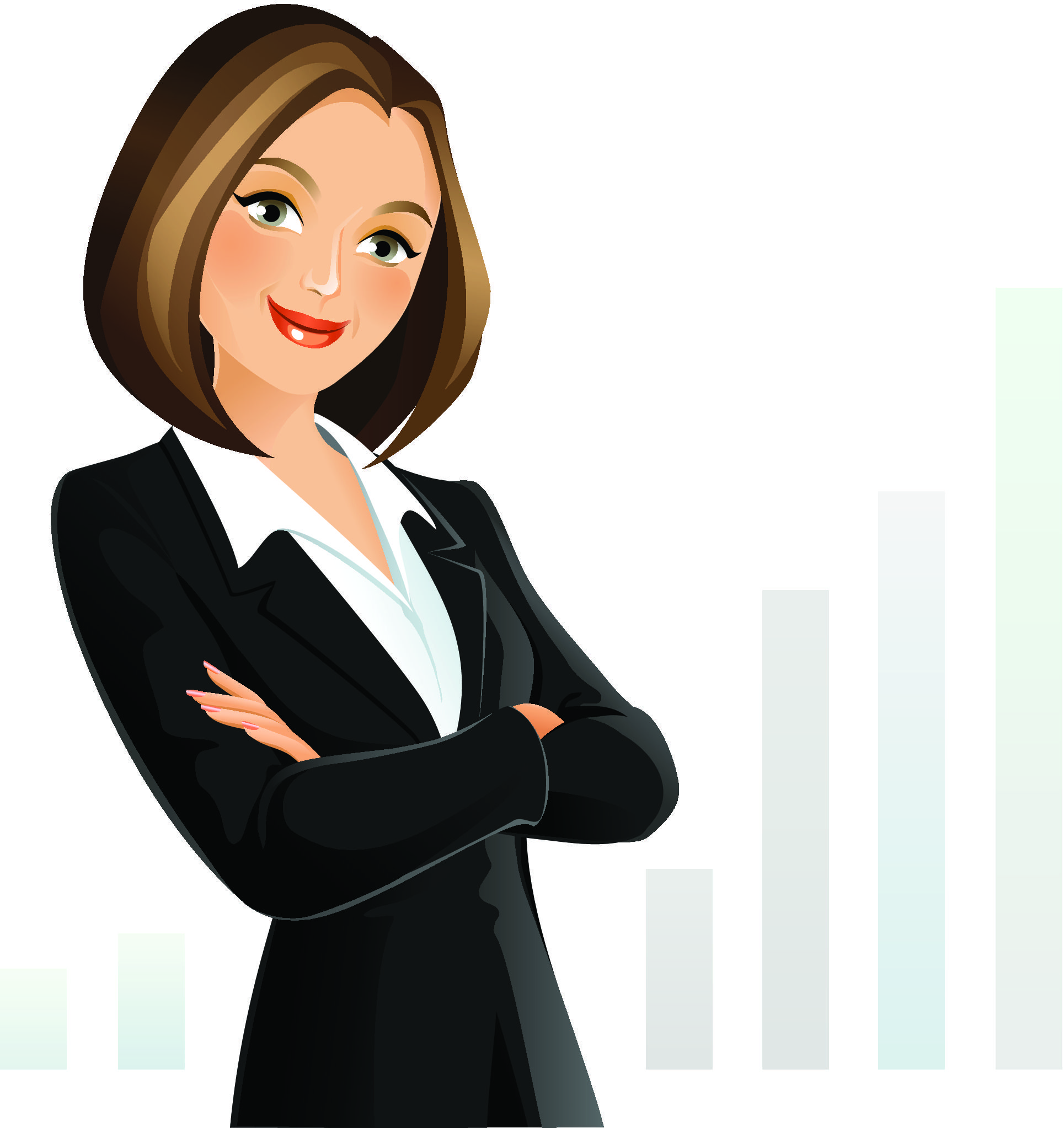 Quality Quotes For Call Center Managers  Agents  Quality