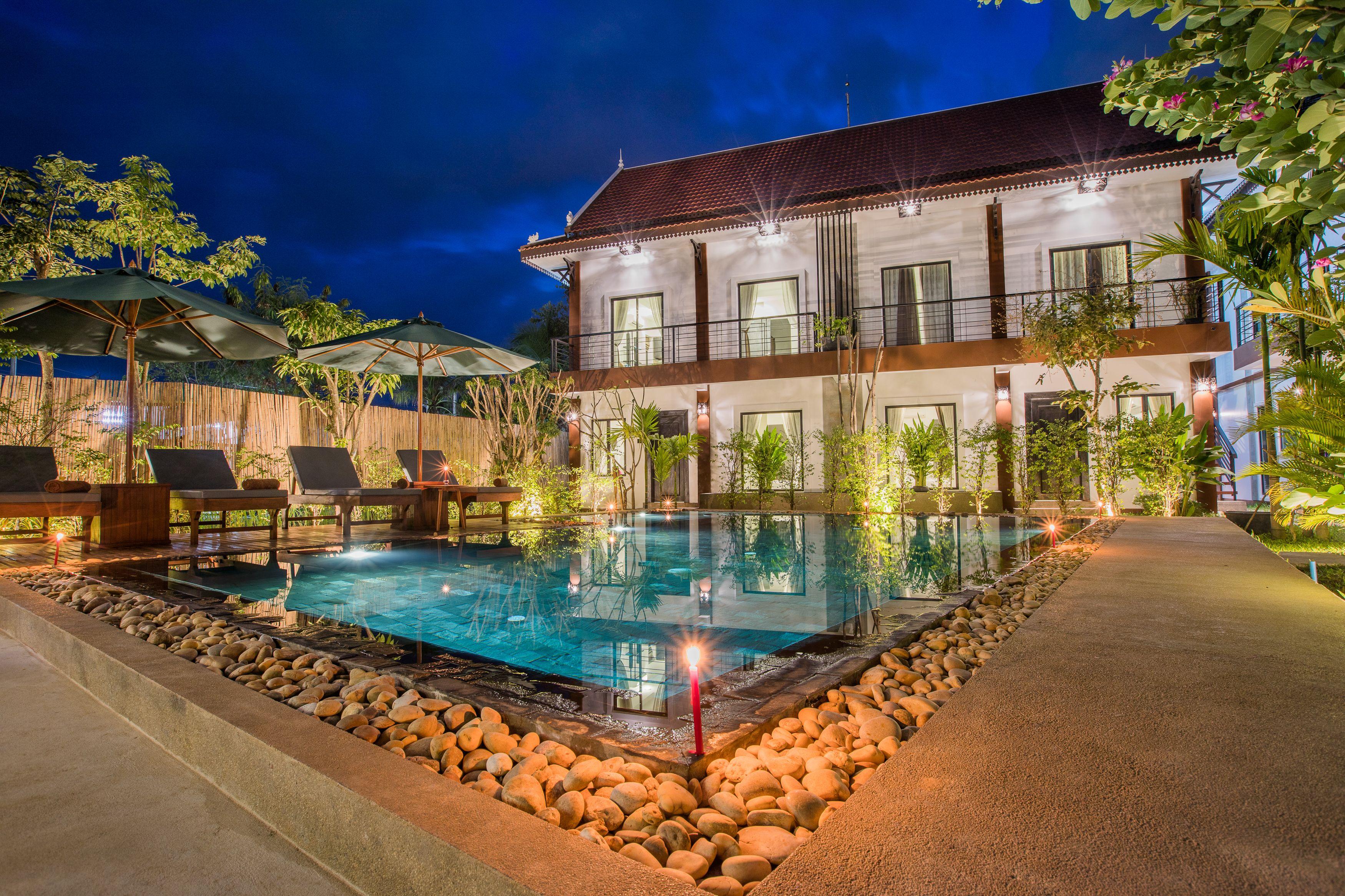 ទំព័រដើម Apartments for rent, Bedroom apartment, Rent