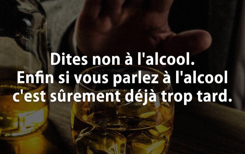Comment Arreter L Alcool By Pierluigi Graziani