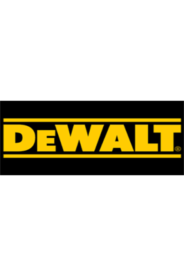 Dewalt Products Rfbdirect Com Dewalt Stanley Black And Decker Woodworking Industry