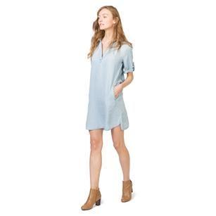 2ed79a72c816a Achetez en ligne les produits Robes Femme parmi la collection exclusive  Monoprix.