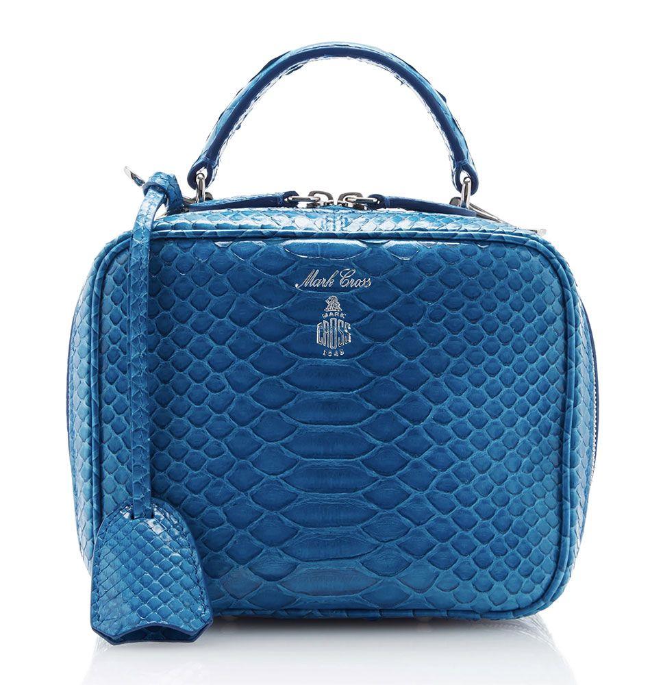 PurseBlog Exclusive  Shop Moda Operandi s Best New Bag Arrivals and Get 20%  Off 7f6a770ca83e7