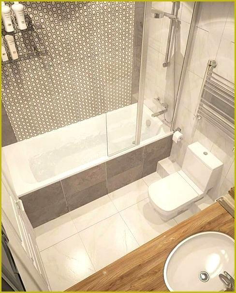 wohnküche interieur mit bildern  badezimmer