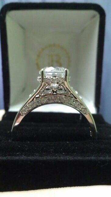 My wedding ring