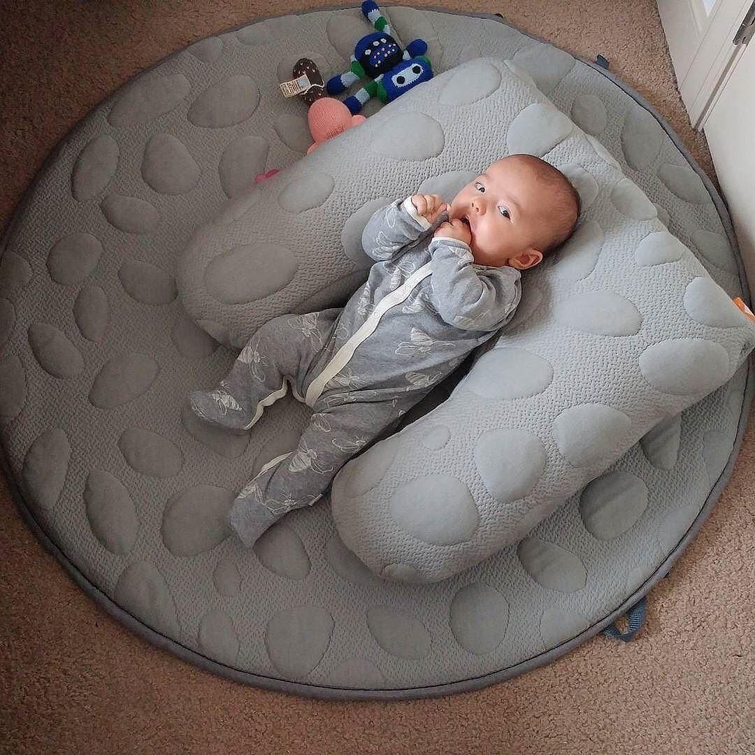 Repost Holisticalyssa Got The Full Set The Nook Pillow
