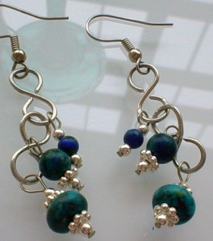earrings sale i for with stones in best ontario handmade oshawa