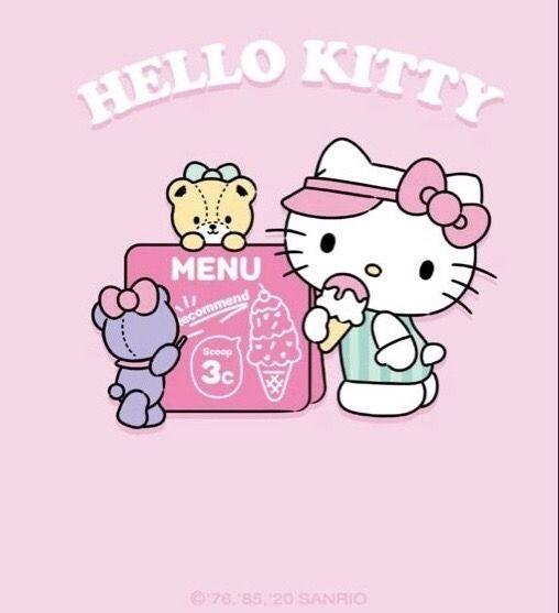 Ciao, Salut