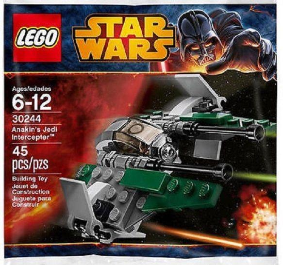nuevo con embalaje original Lego ® Star Wars ™ 30611 r2-d2 ™