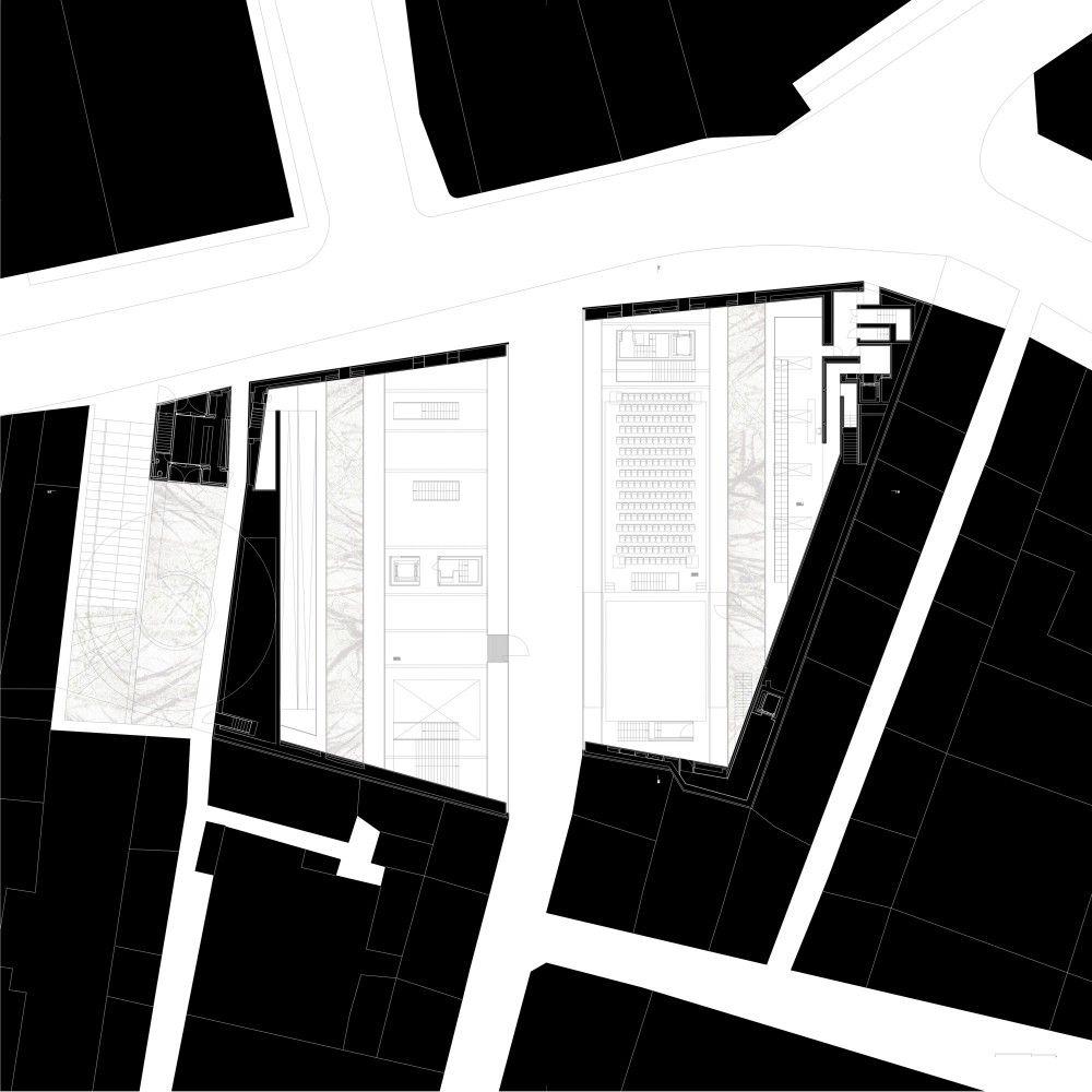 1304112579-ground-floor-plan-1000x1000-2.jpg (1000×1000)