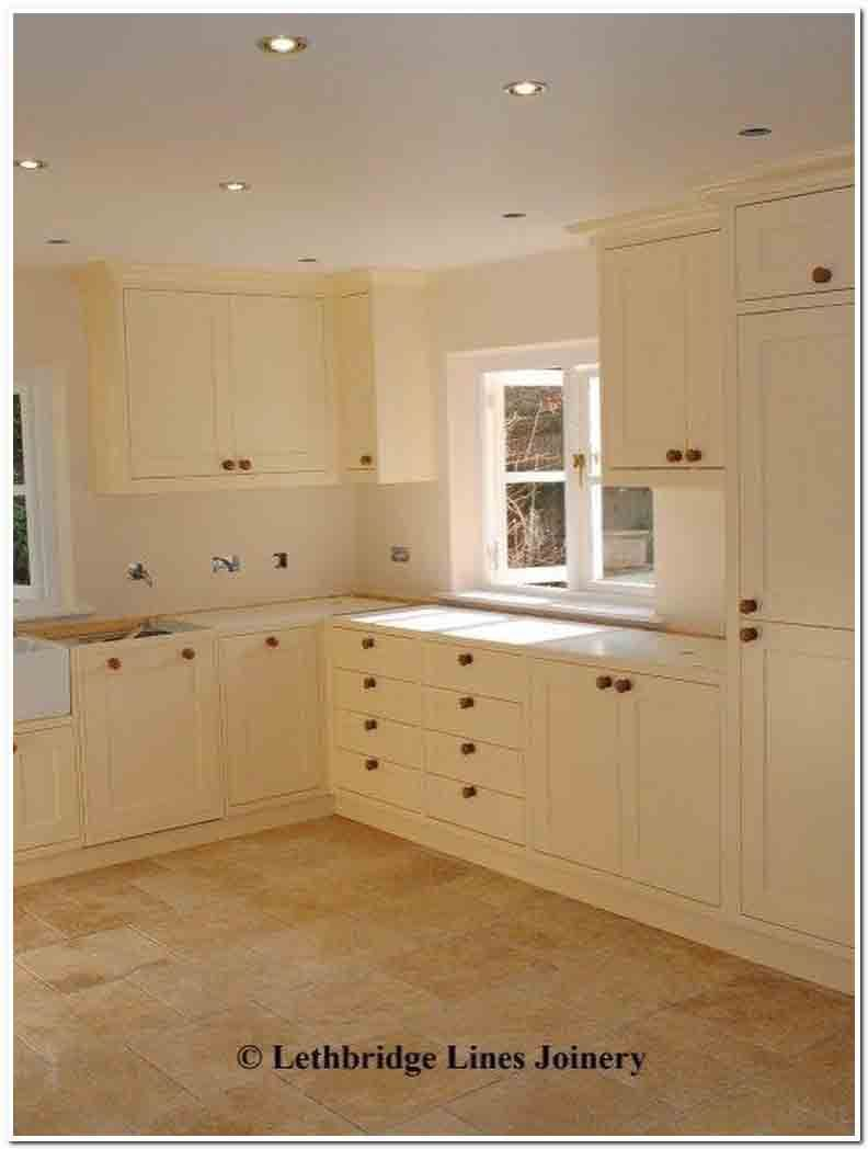 Pin On Kitchen Cupboards