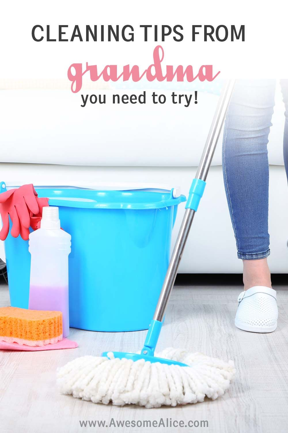 Cleaning hacks | House cleaning tips | Spring cleaning tips ...