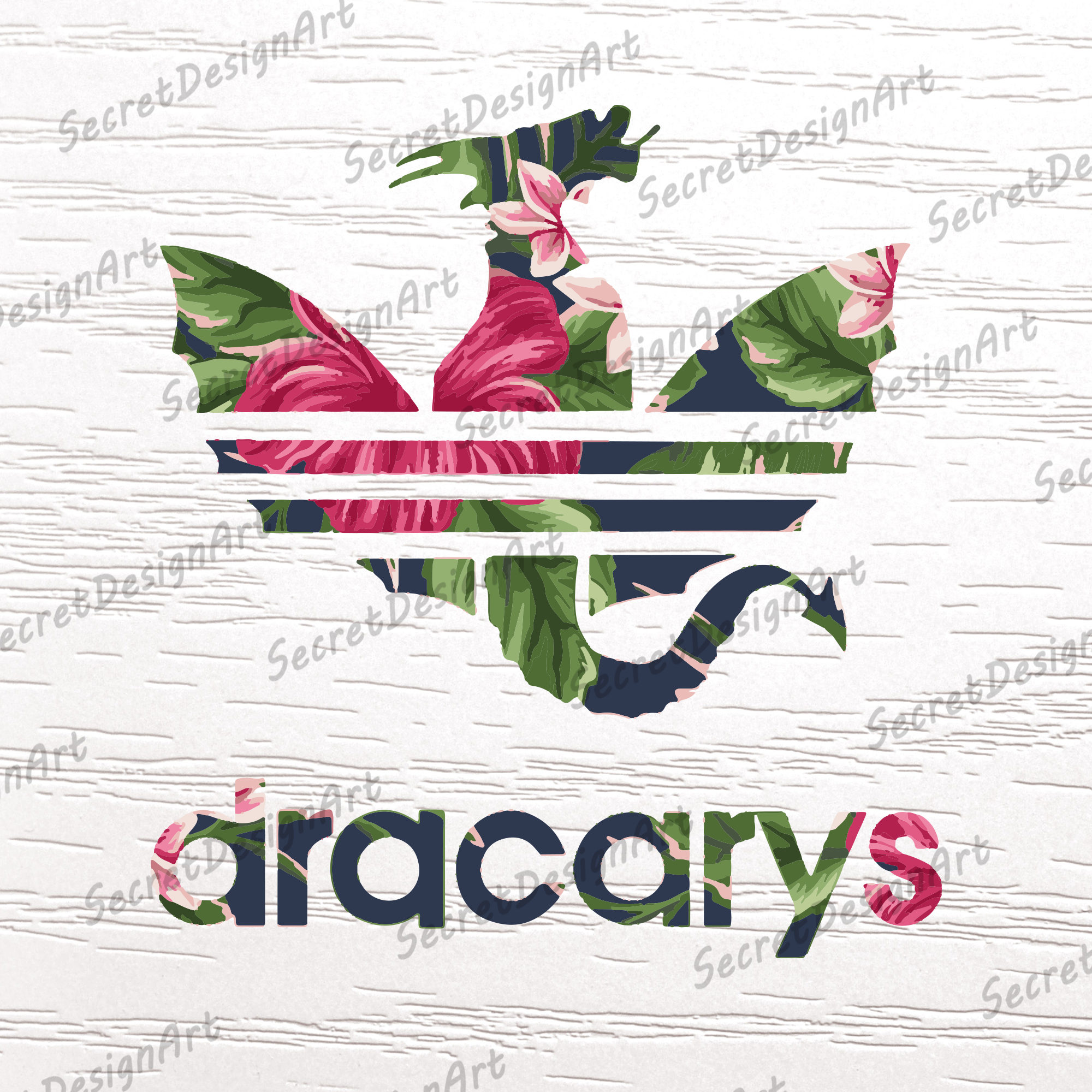 Sinewi electo Lengua macarrónica  Dracarys SVG,Game Of Thrones,Adidas svg,flower svg,Mother Of  Dragons,Jurassic Dragon Parody Game of Thrones svg png … | Flower svg,  Mother of dragons, Adidas dragon