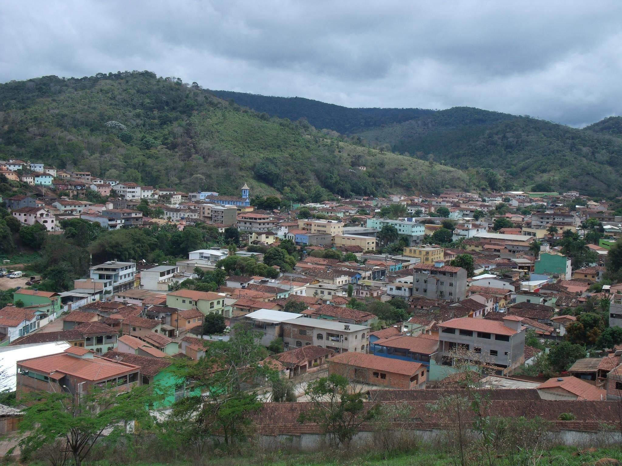 Sabinópolis Minas Gerais fonte: i.pinimg.com