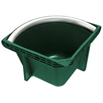 165 Litre Plastic Water Trough Water Trough Plastic Water
