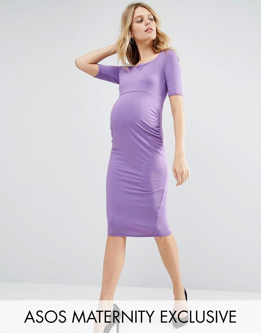 Perfecto Vestidos De Dama Asos Ideas Ornamento Elaboración ...