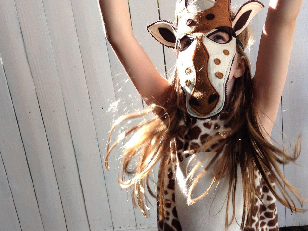 GIRAFFE Costume Vest, Fleece Vest by TheTreeHouseKid on Etsy #giraffecostumediy GIRAFFE Costume Vest, Fleece Vest by TheTreeHouseKid on Etsy #giraffecostumediy GIRAFFE Costume Vest, Fleece Vest by TheTreeHouseKid on Etsy #giraffecostumediy GIRAFFE Costume Vest, Fleece Vest by TheTreeHouseKid on Etsy #giraffecostumediy