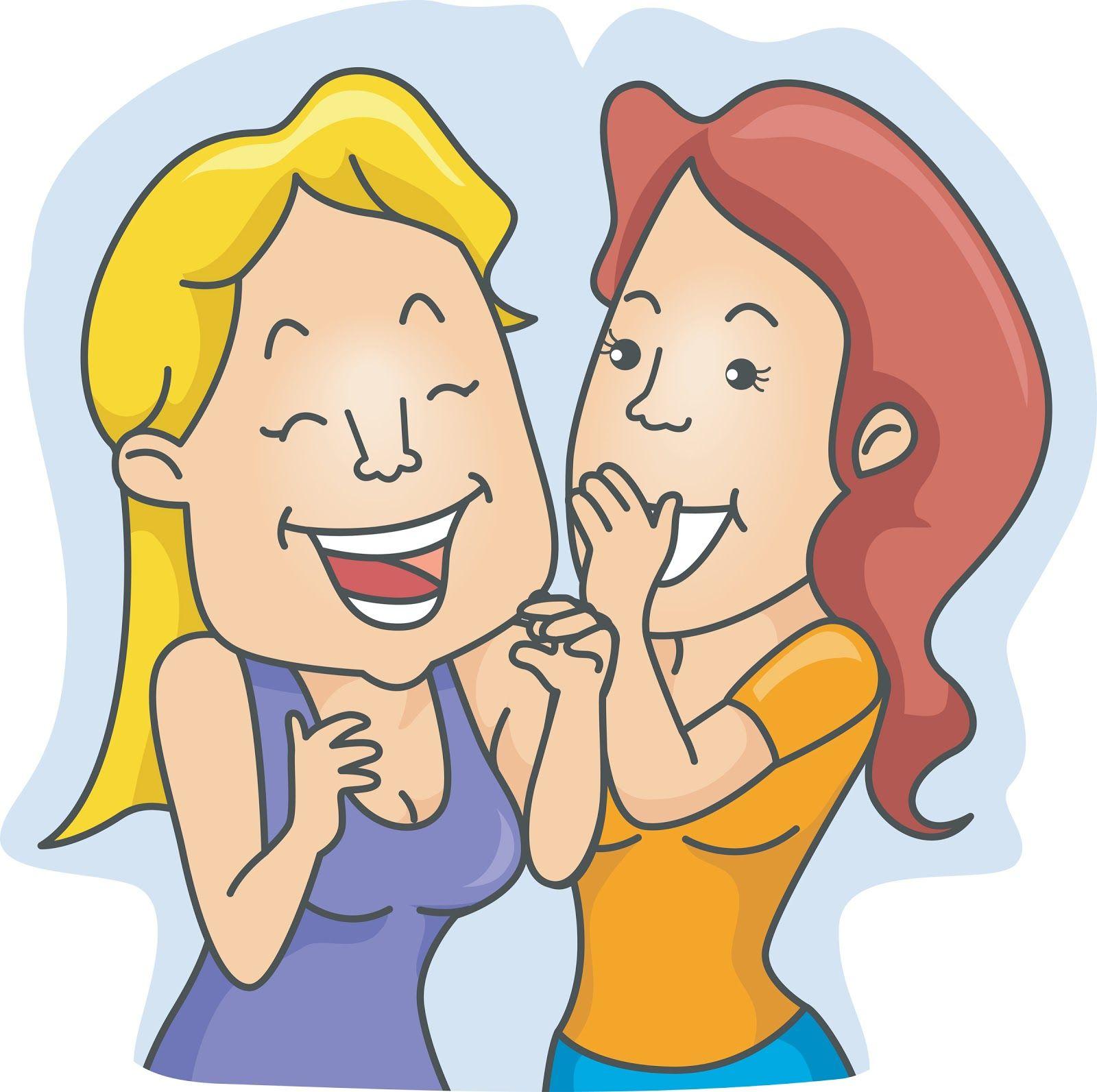 book talk clipart google search cliparts for school pinterest rh pinterest com talk show clipart don't talk clipart