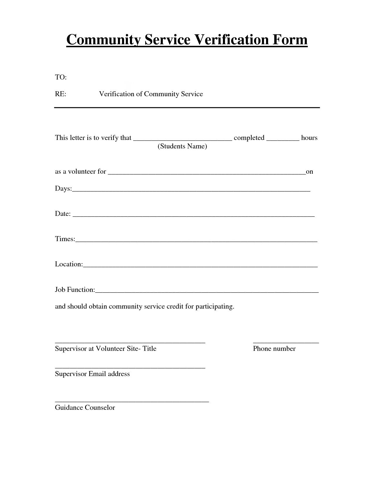 Cominut  Resume
