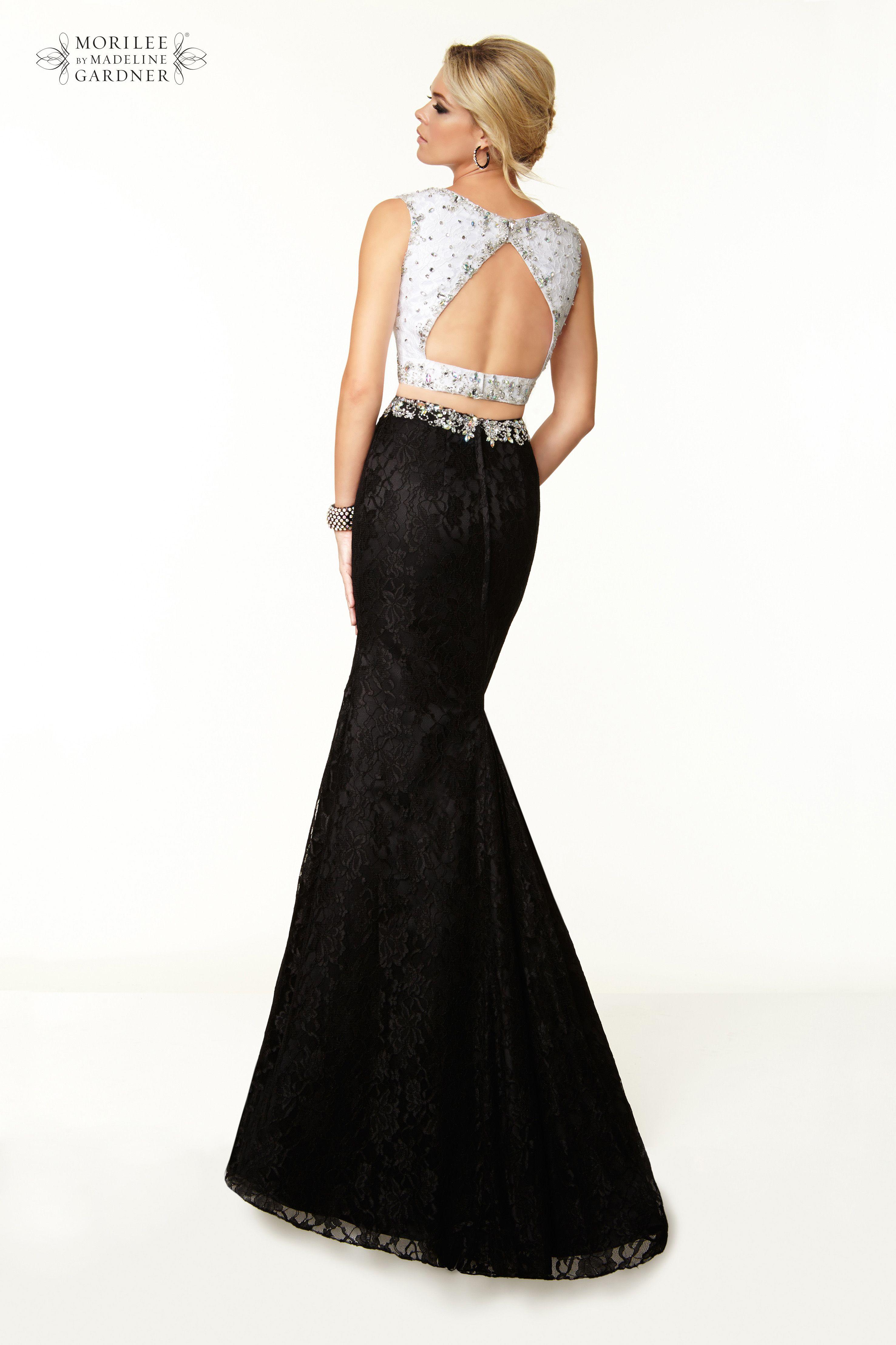 Pin by pandoras prom u bridesmaids on floaty prom dresses
