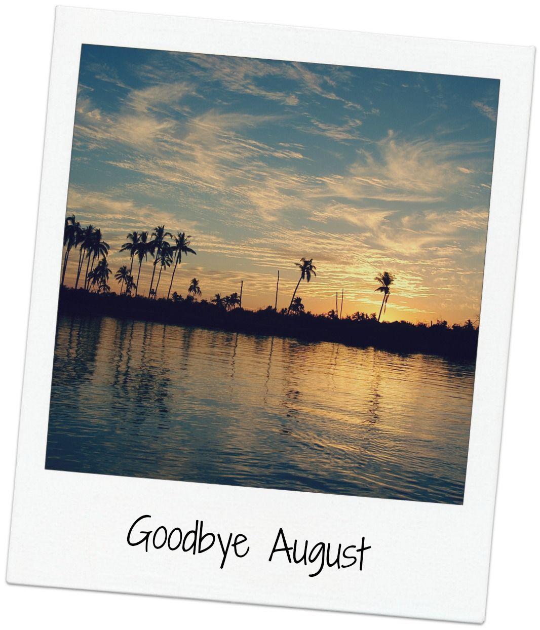 Printable Calendar September Template