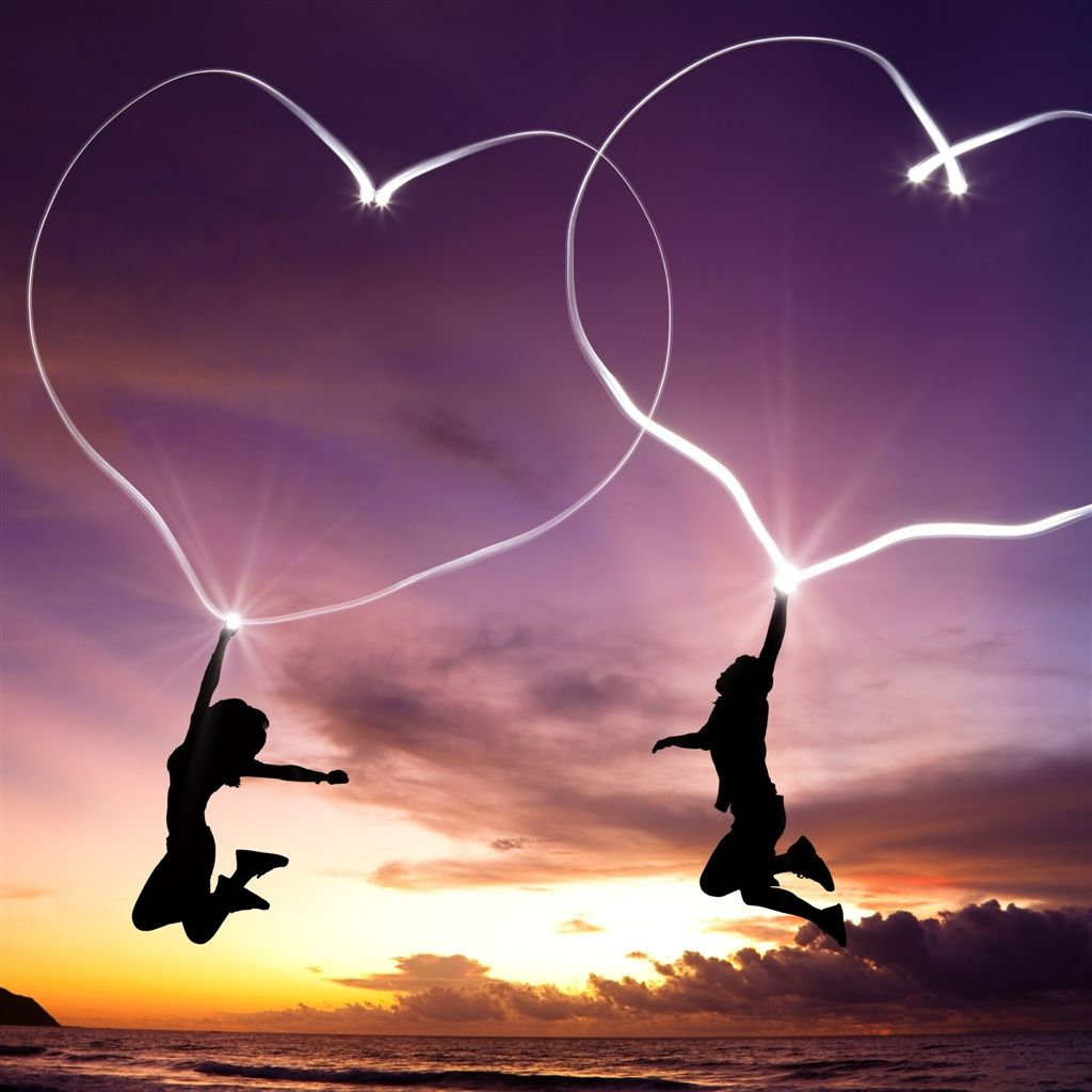 ¡Amor sin lmites Regalas tu amor a todo el que lo necesite Gestos atentos abrazos afectuosos y amables palabras se pueden esperar de ti todo el tiempo