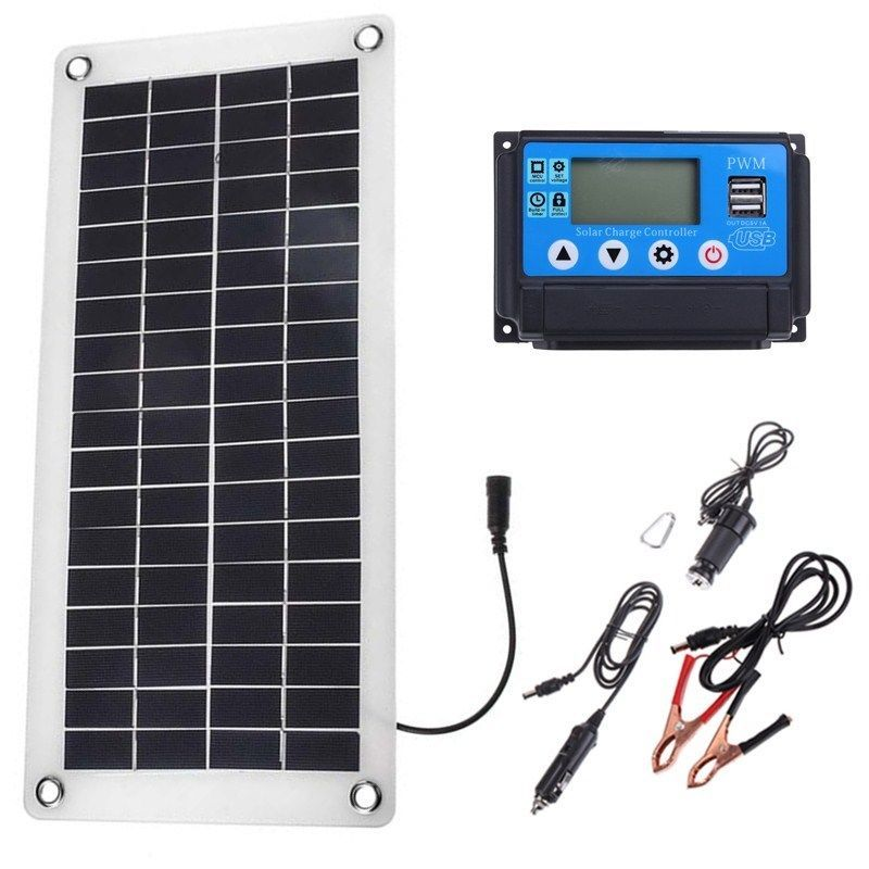Scode Solar Panels Ebay Home Furniture Diy Solar Installation Solar Panel System Solar Panels