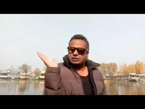 Deepak kalal funny videos | Funny gif, Mens sunglasses, Rayban wayfarer