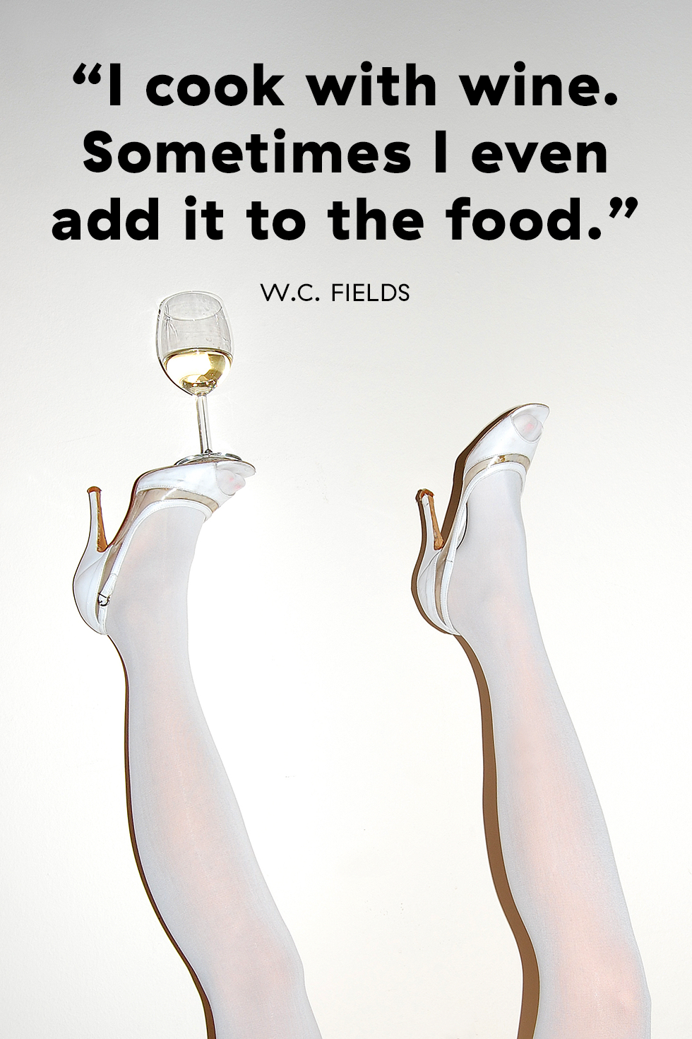 20 Of The Greatest Quotes Anyone Has Ever Said About Food Food Quotes Food Cooking