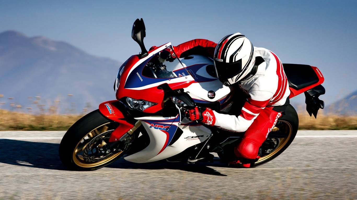 Honda Cbr1000rr Sports Bike Jdm Wallpapers Hq Japanese