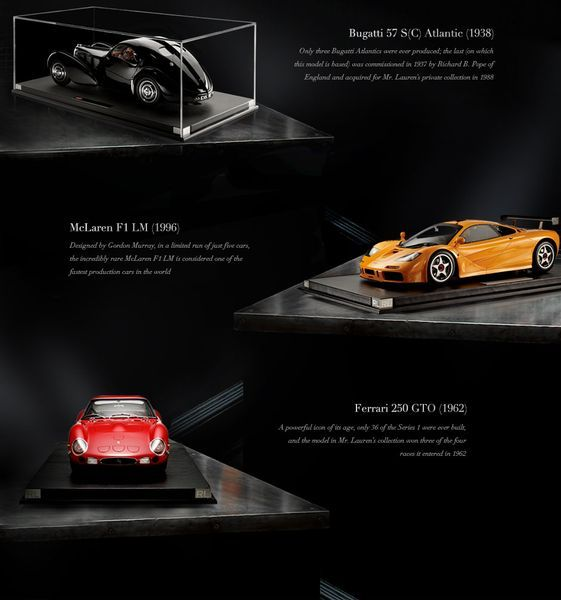 model car building by scale model cars building car model car pinterest