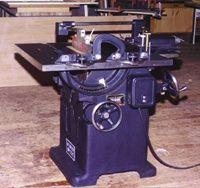 Oliver Restoration Guide Antique Woodworking Tools Vintage
