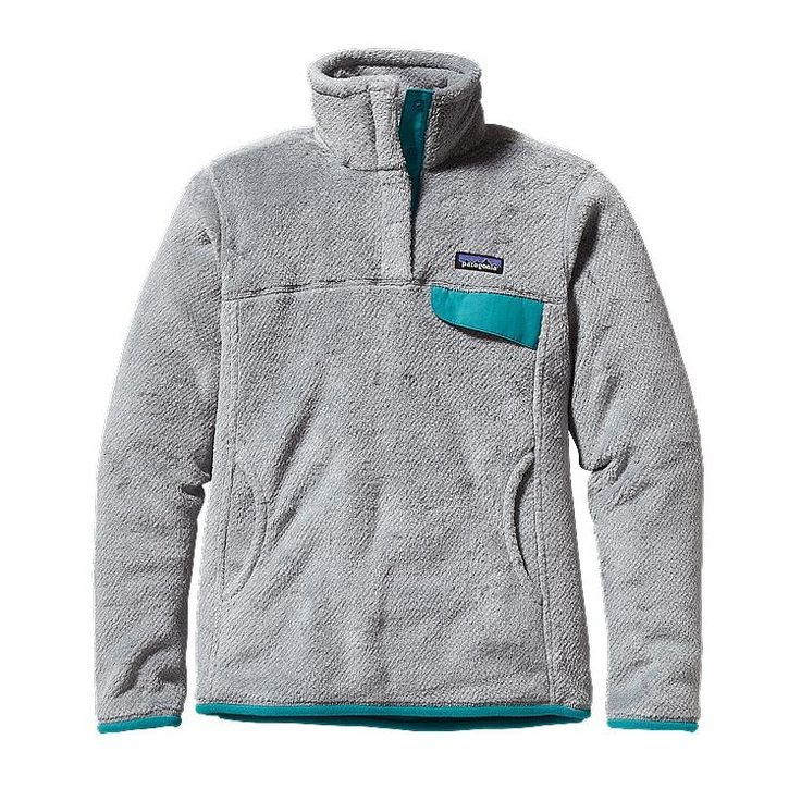 Image result for patagonia fleece pullover | Wish List | Pinterest ...